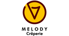 Creperie MELODY