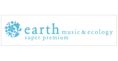earth music&ecology super premium store