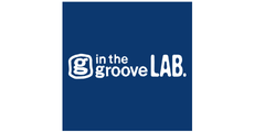 in the groove LAB.